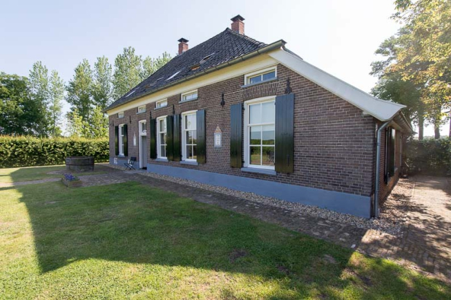 geesteren-molenweg-4359017-foto-23.jpg