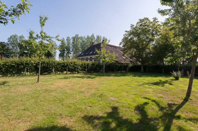 geesteren-molenweg-4359017-foto-3.jpg