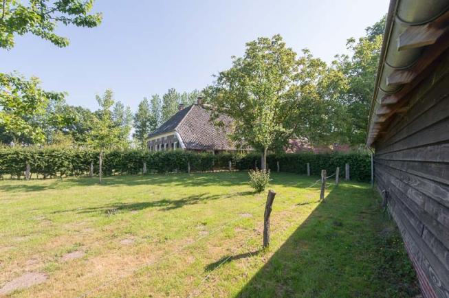geesteren-molenweg-4359017-foto-4.jpg