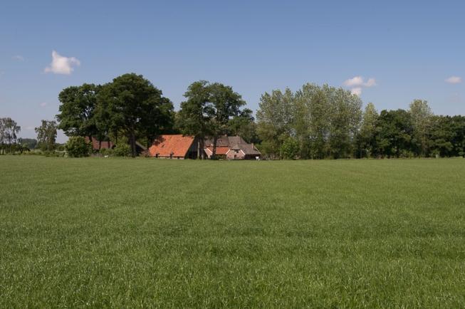 geesteren-molenweg-4359017-foto-57.jpg