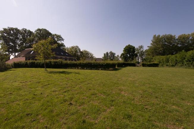 geesteren-molenweg-4359017-foto-58.jpg