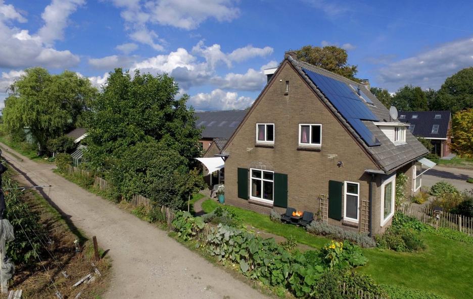 gorssel-gorsselse-enkweg-4154865-foto-1.jpg
