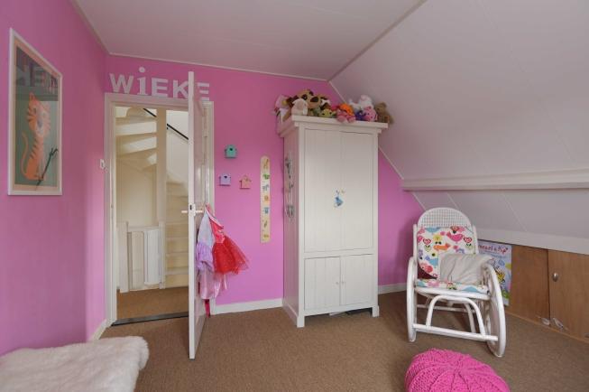 gorssel-gorsselse-enkweg-4154865-foto-22.jpg