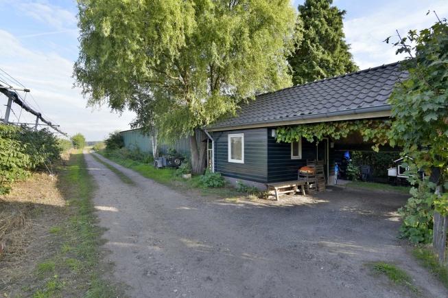 gorssel-gorsselse-enkweg-4154865-foto-34.jpg