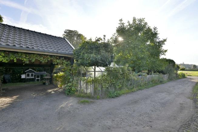 gorssel-gorsselse-enkweg-4154865-foto-35.jpg
