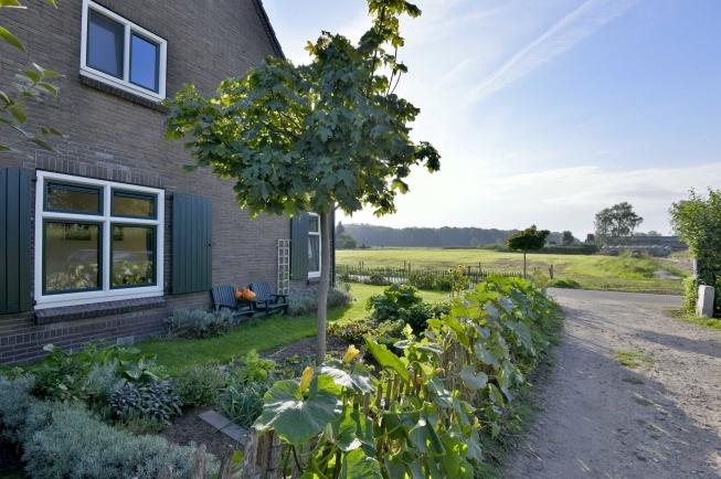 gorssel-gorsselse-enkweg-4154865-foto-36.jpg