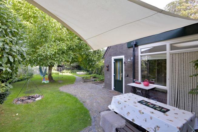 gorssel-gorsselse-enkweg-4154865-foto-37.jpg