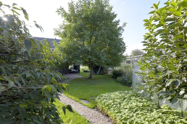 gorssel-gorsselse-enkweg-4154865-foto-43.jpg
