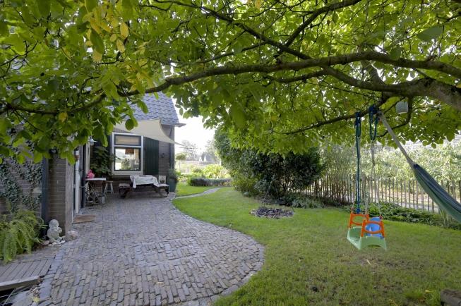 gorssel-gorsselse-enkweg-4154865-foto-47.jpg