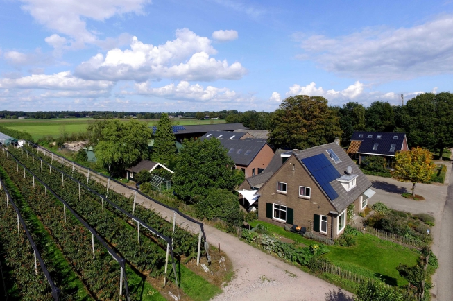 gorssel-gorsselse-enkweg-4154865-foto-49.jpg