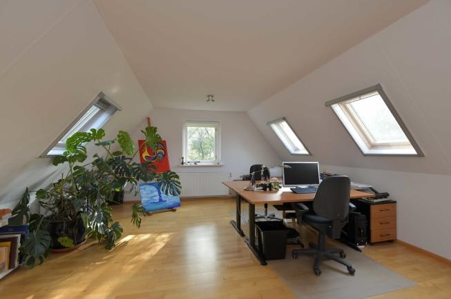harfsen-schepersweg-3679737-foto-24.jpg
