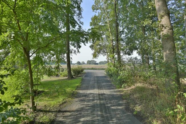 harfsen-schepersweg-3679737-foto-4.jpg