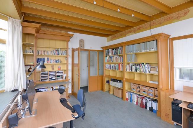 olst-boxbergerweg-4003964-foto-14.jpg