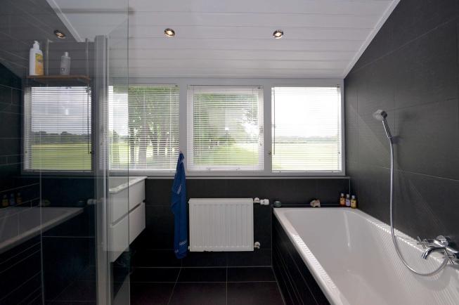 olst-boxbergerweg-4003964-foto-28.jpg