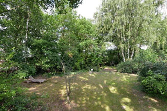olst-boxbergerweg-4003964-foto-34.jpg