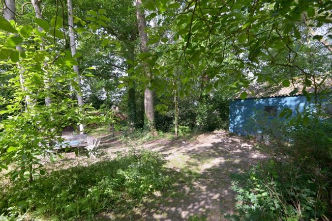 olst-boxbergerweg-4003964-foto-35.jpg