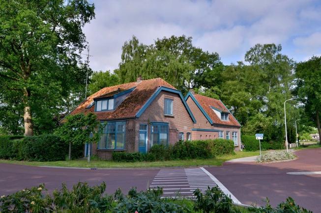 olst-boxbergerweg-4003964-foto-42.jpg