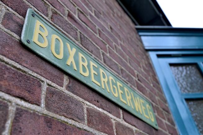 olst-boxbergerweg-4003964-foto-5.jpg