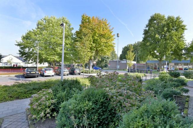 olst-watertorenstraat-4158137-foto-33.jpg