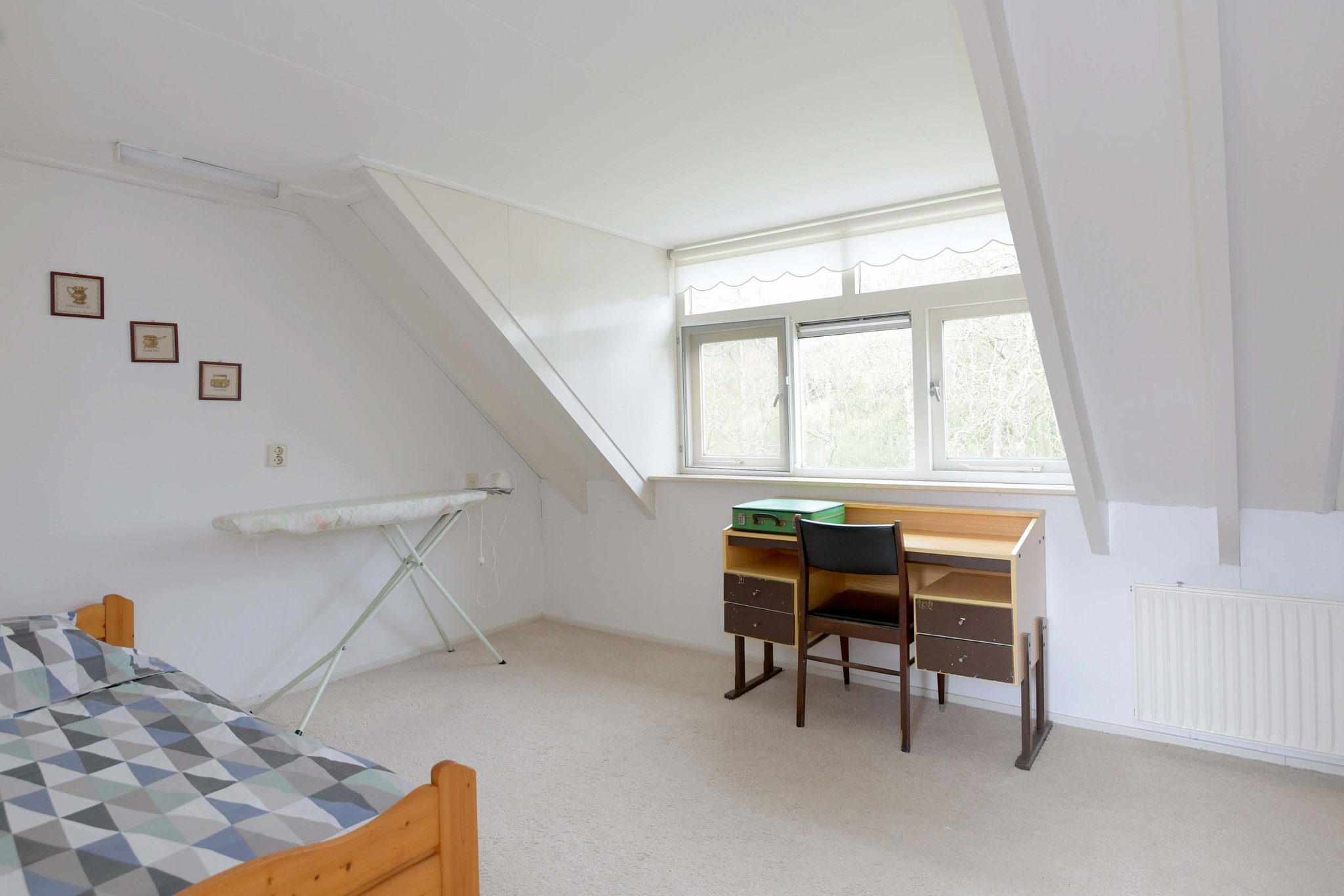 bathmen-apenhuizerweg-4321083-foto-35.jpg