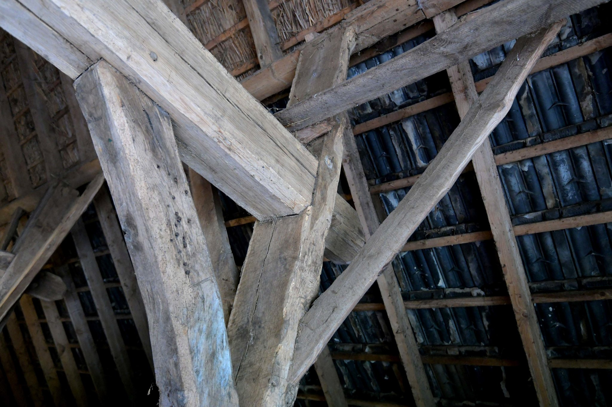 bathmen-apenhuizerweg-4321083-foto-53.jpg