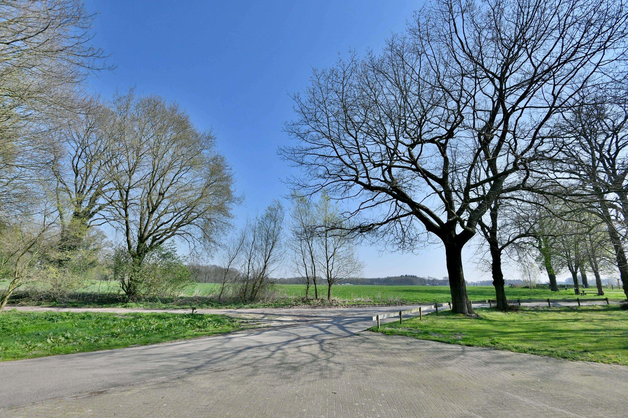 bathmen-apenhuizerweg-4321083-foto-61.jpg
