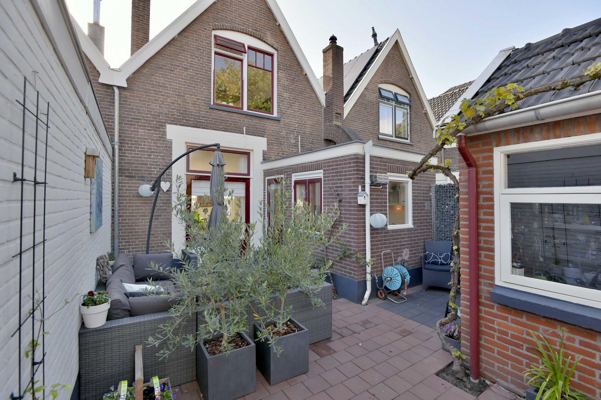 deventer-2e-kruisstraat-4217132-foto-20.jpg