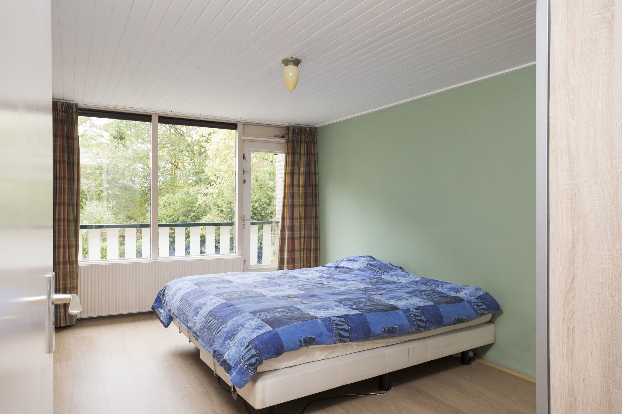 deventer-achterberggaarde-4207658-foto-15.jpg