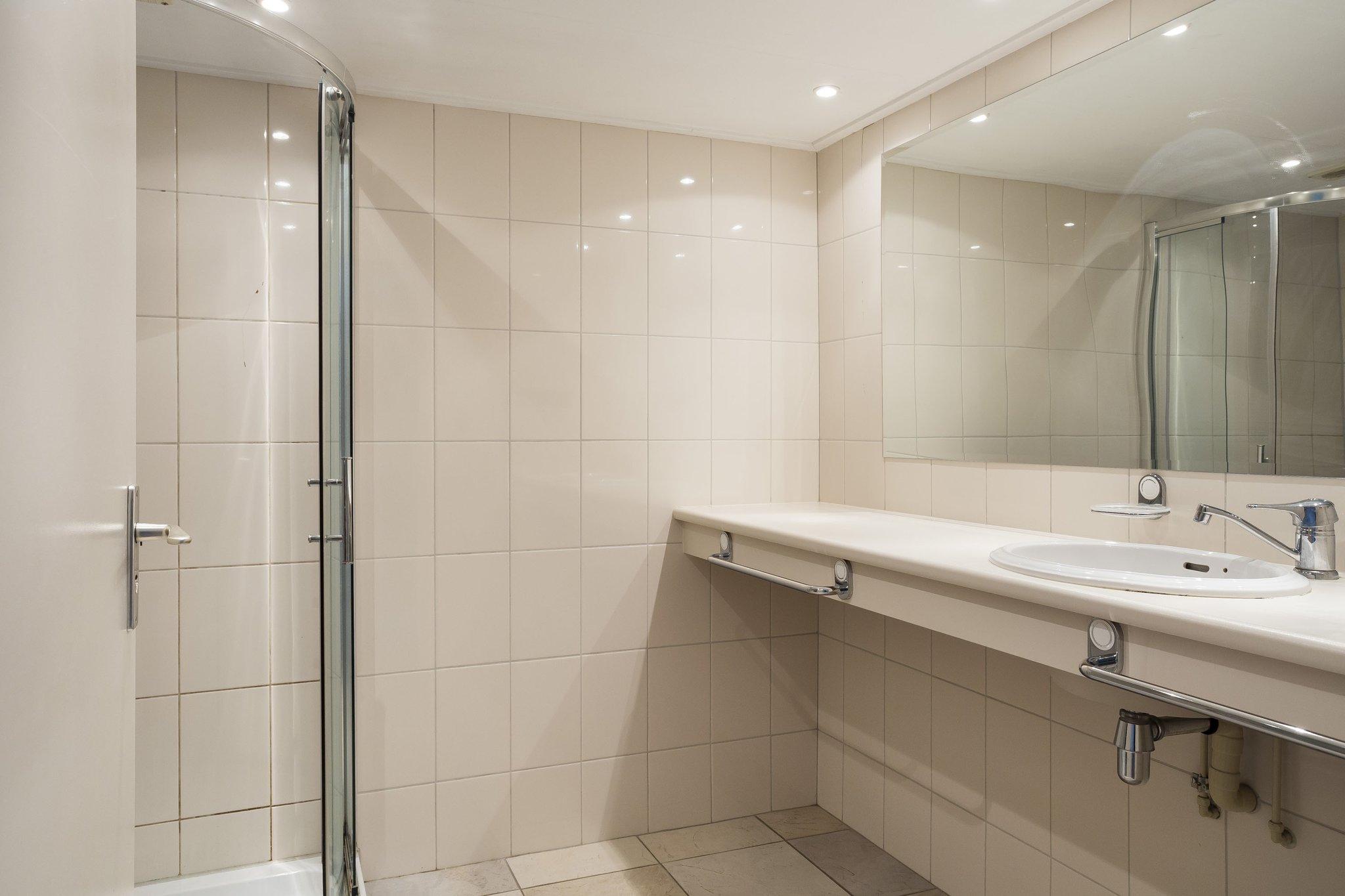 deventer-achterberggaarde-4207658-foto-17.jpg