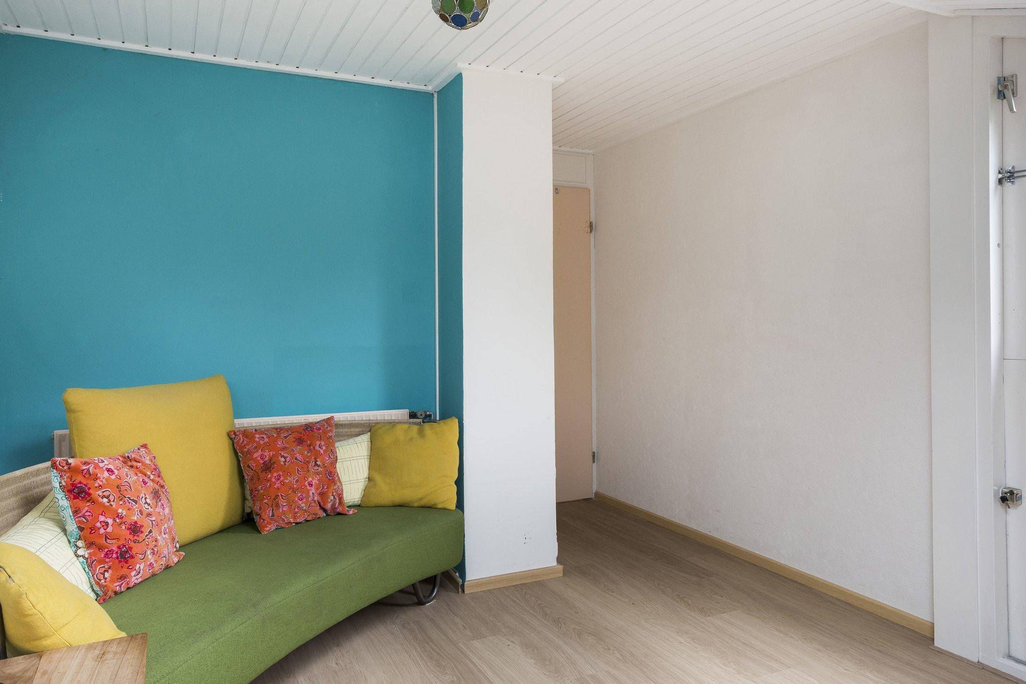 deventer-achterberggaarde-4207658-foto-20.jpg