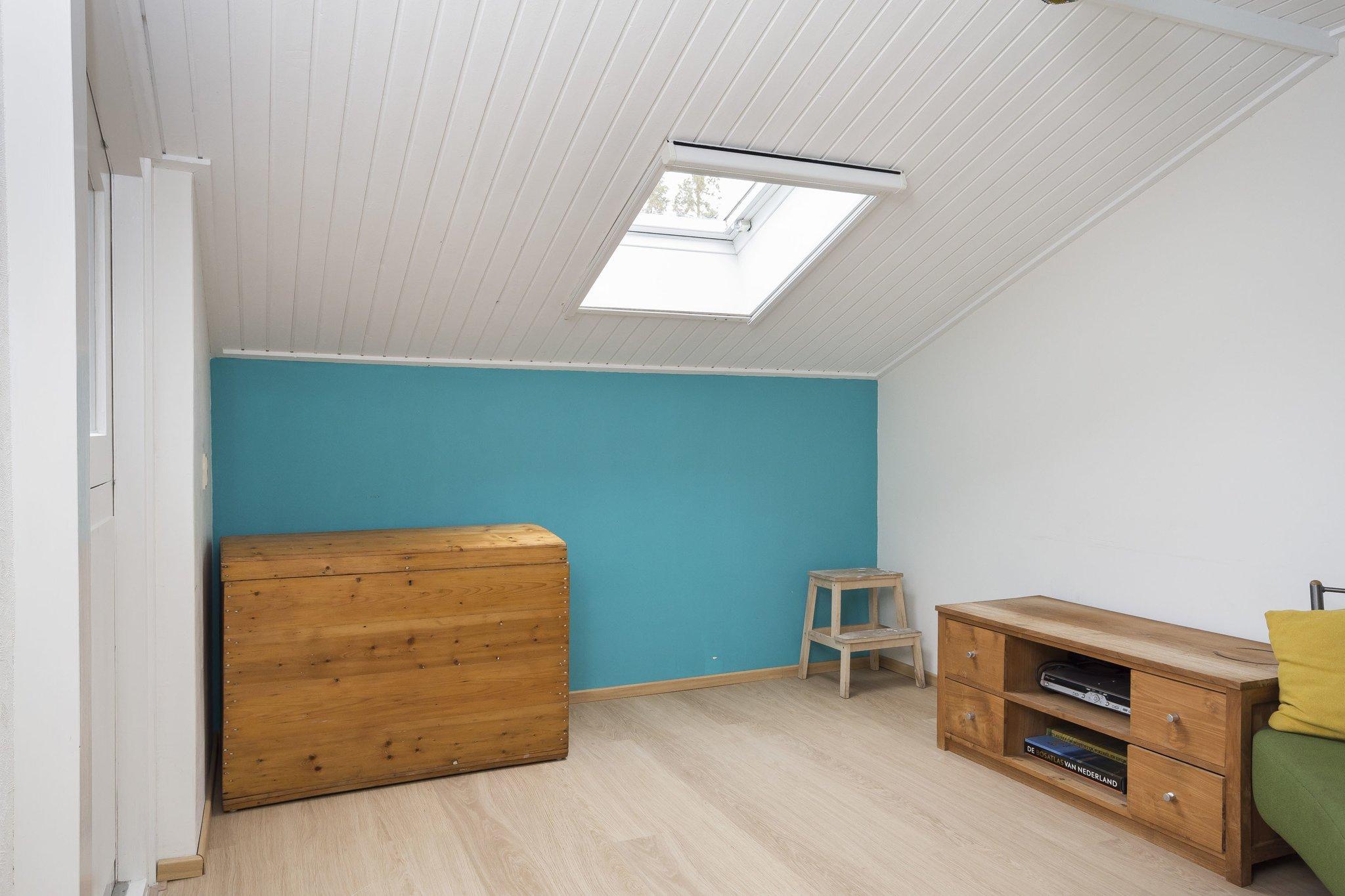 deventer-achterberggaarde-4207658-foto-21.jpg