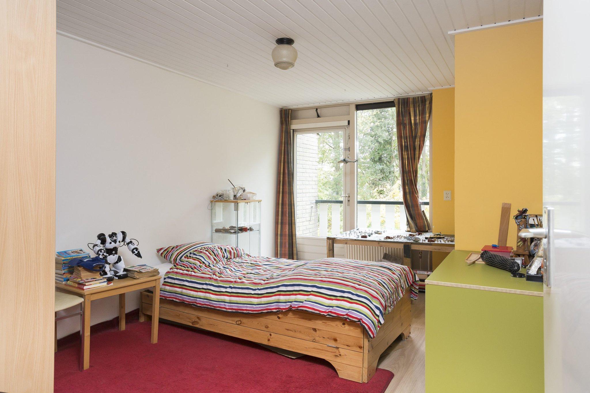 deventer-achterberggaarde-4207658-foto-22.jpg