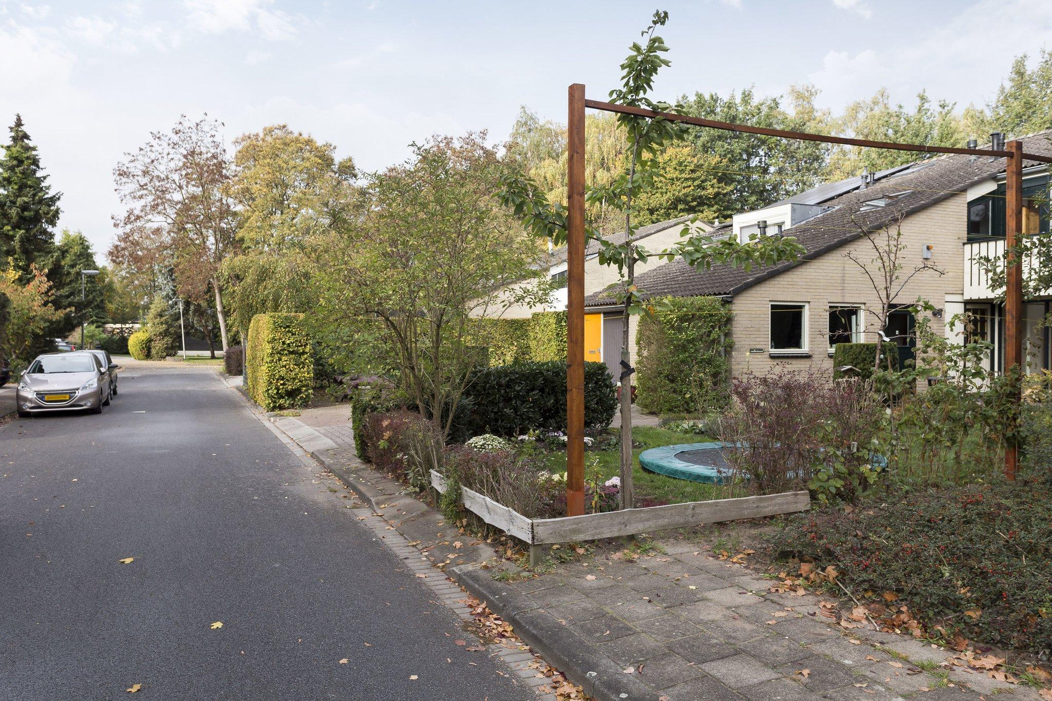 deventer-achterberggaarde-4207658-foto-28.jpg