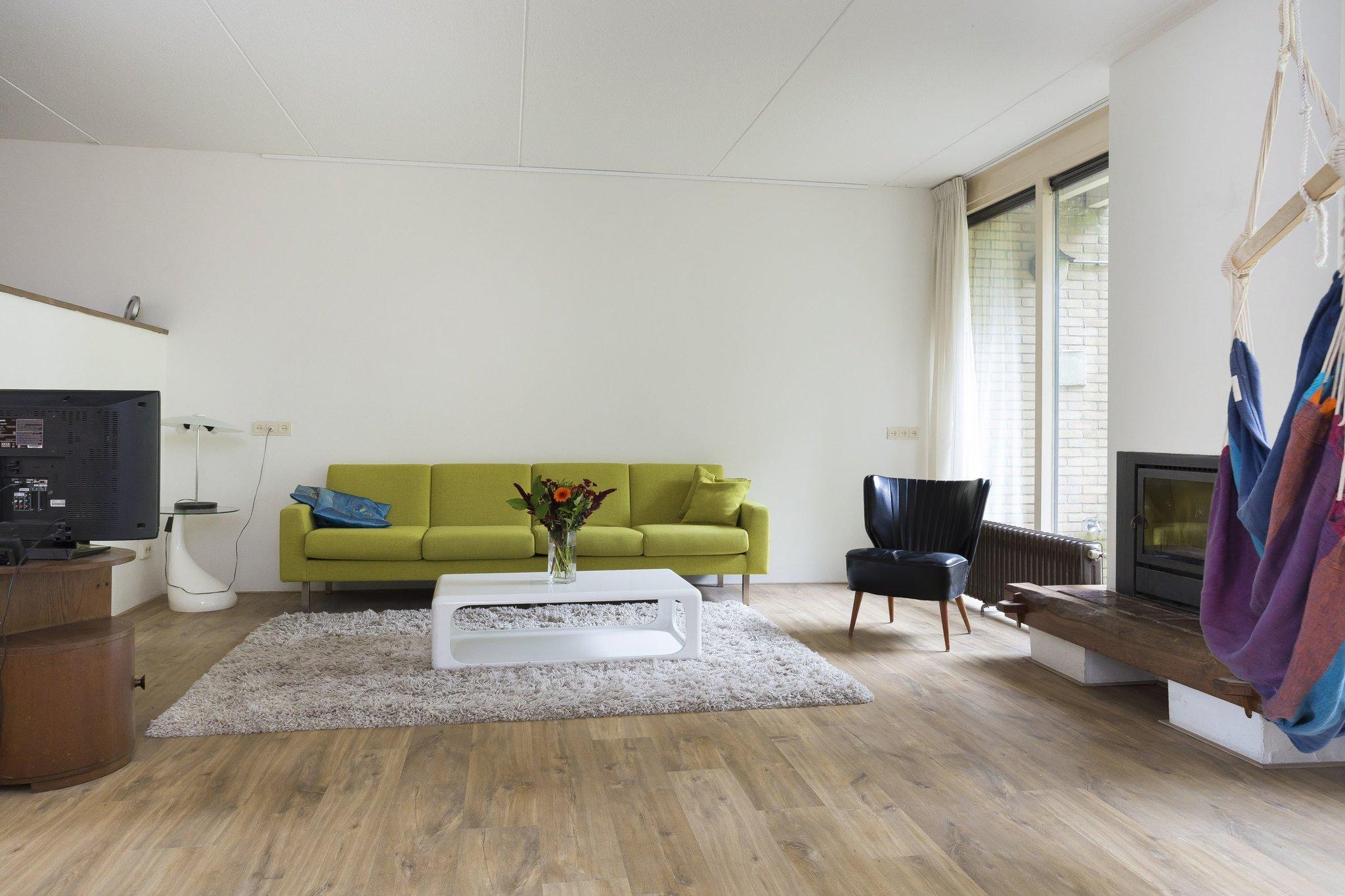 deventer-achterberggaarde-4207658-foto-5.jpg