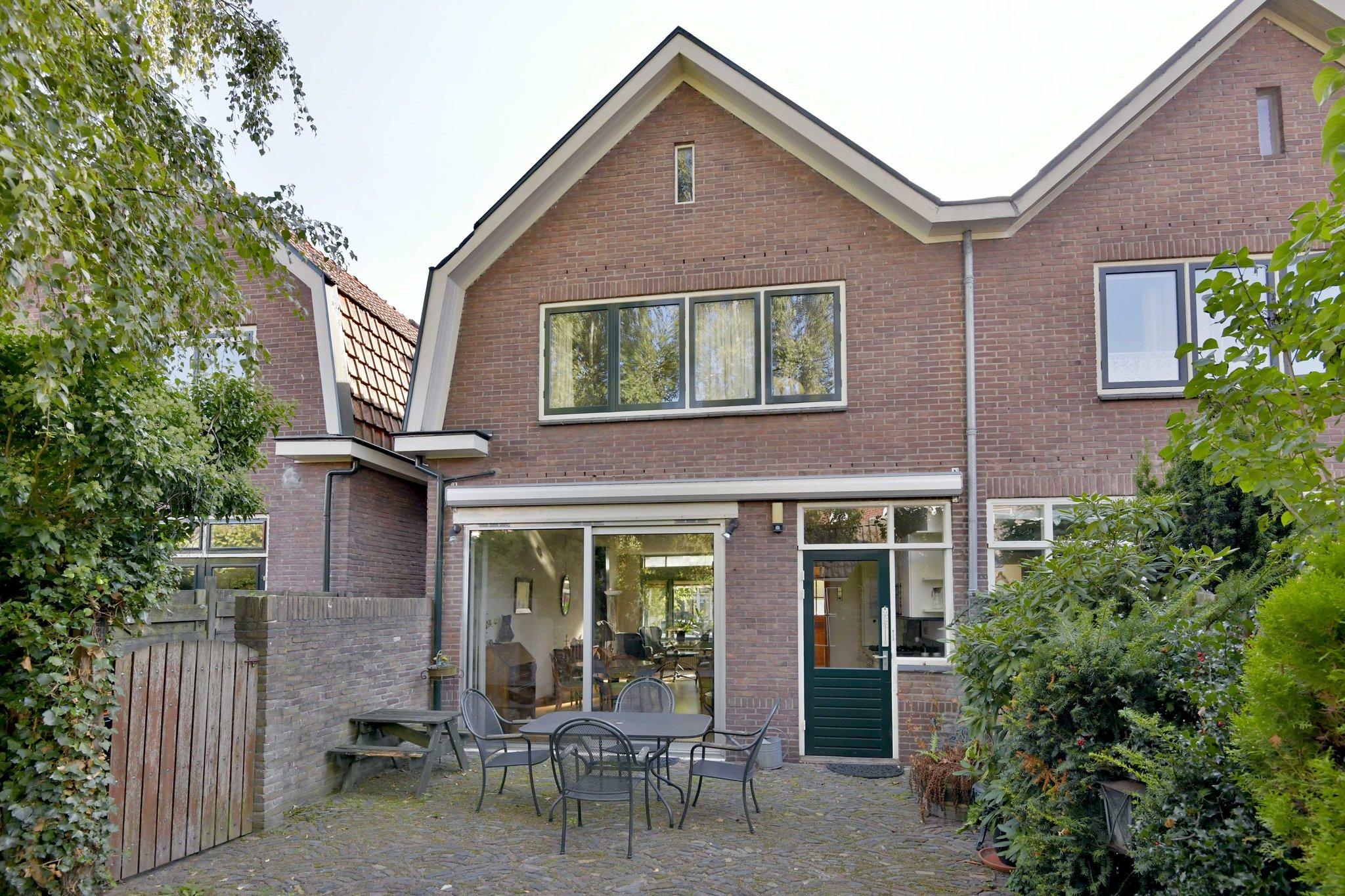 deventer-burg-ijssel-de-schepperstraat-4198016-foto-20.jpg
