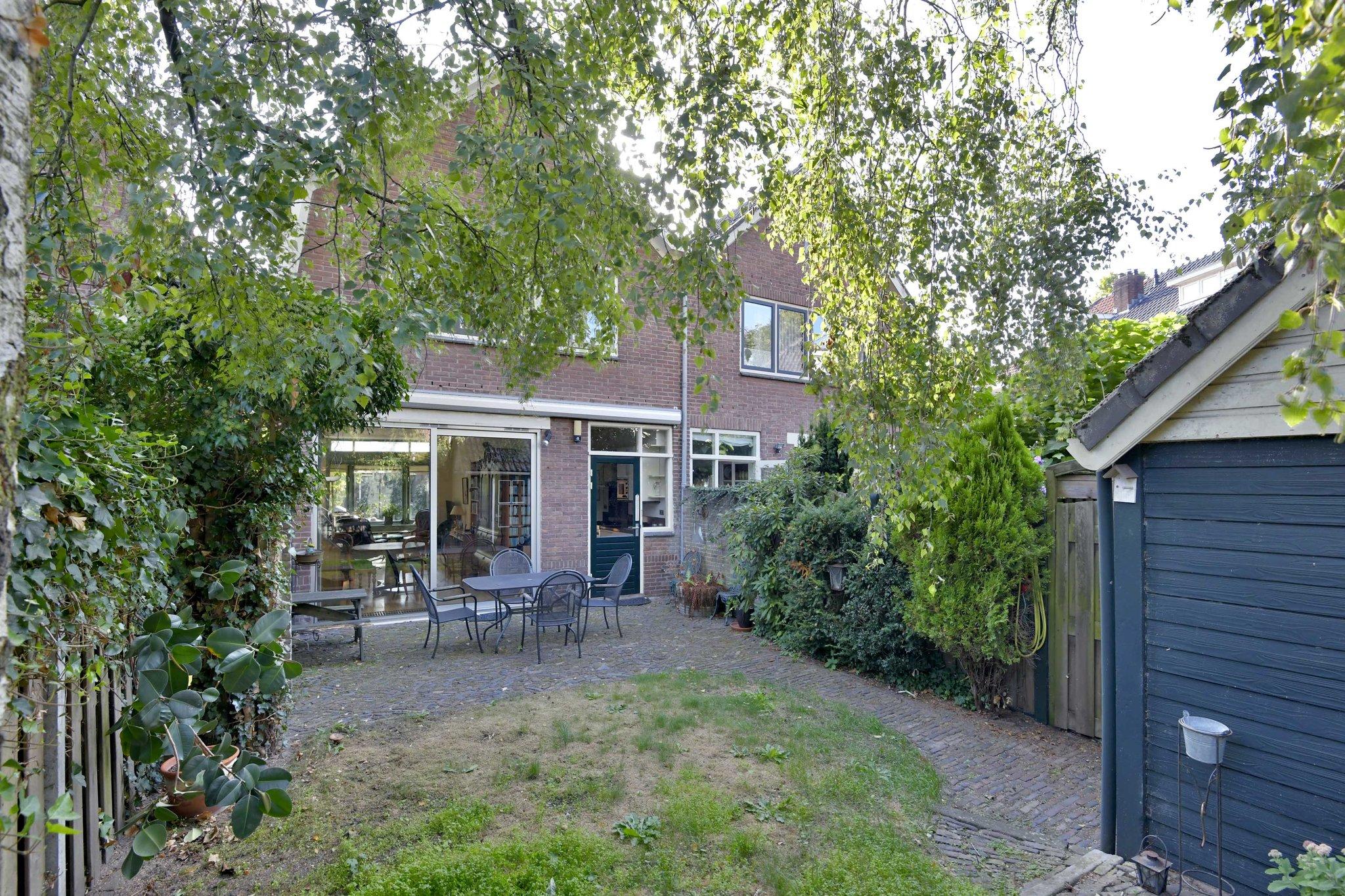 deventer-burg-ijssel-de-schepperstraat-4198016-foto-22.jpg