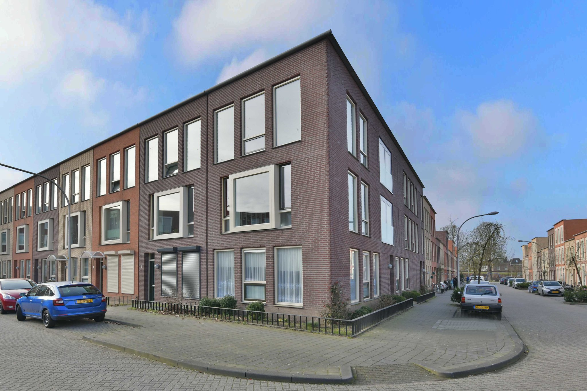 deventer-driebergenstraat-4441186-foto-1.jpg
