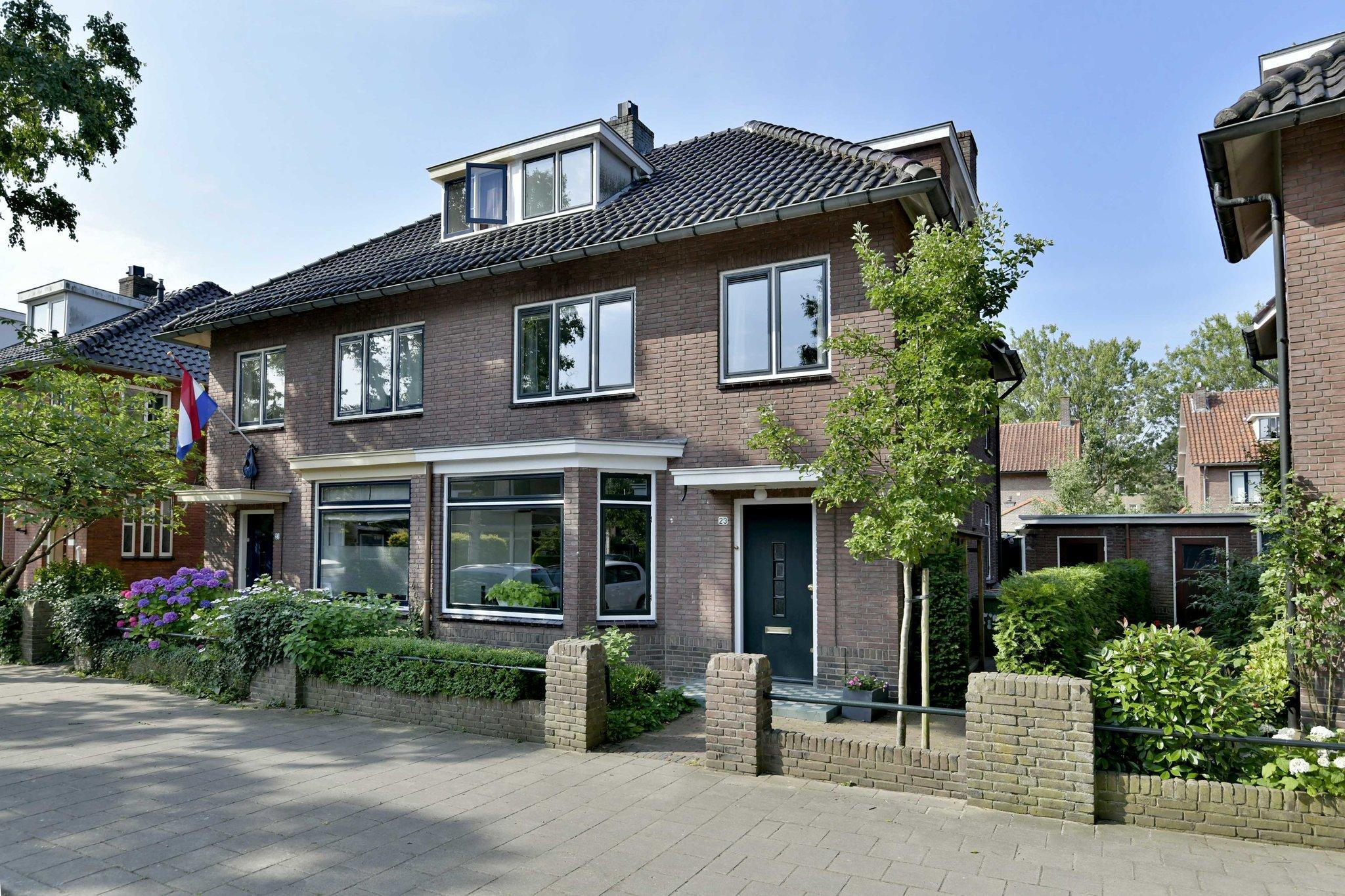 deventer-e-tesschenmacherstraat-4116607-foto-1.jpg