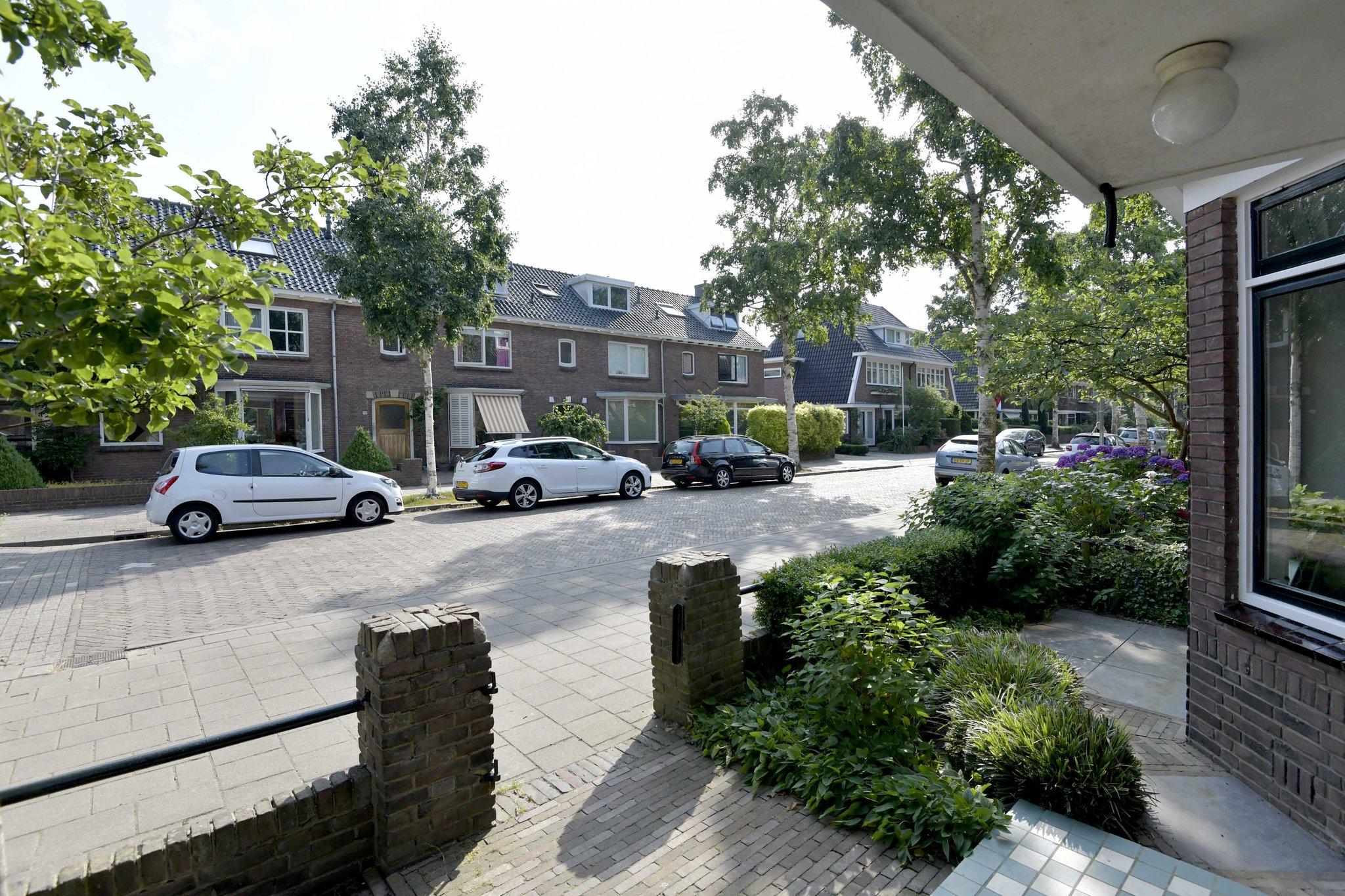 deventer-e-tesschenmacherstraat-4116607-foto-28.jpg