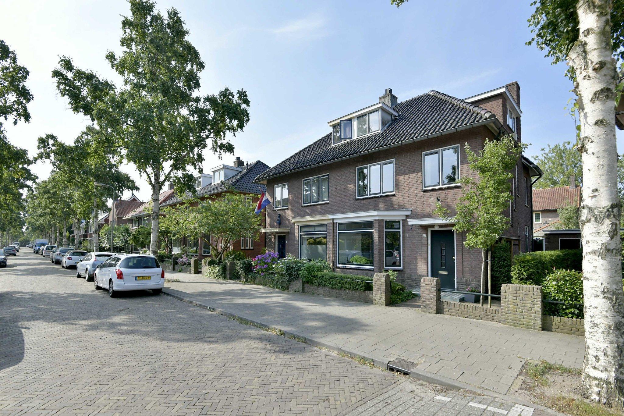 deventer-e-tesschenmacherstraat-4116607-foto-30.jpg