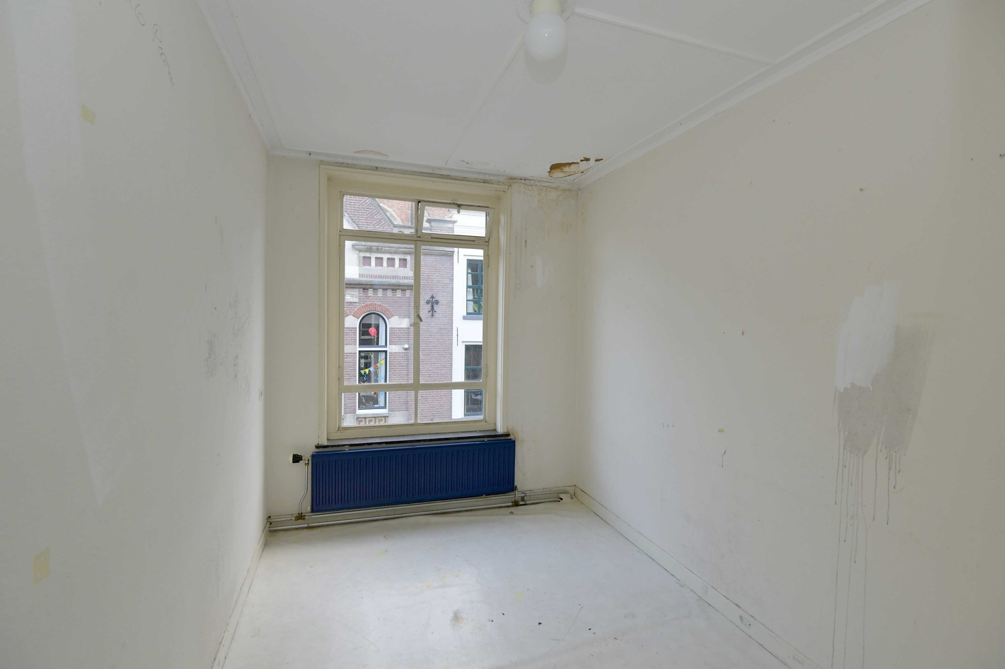 deventer-hofstraat-4209525-foto-23.jpg