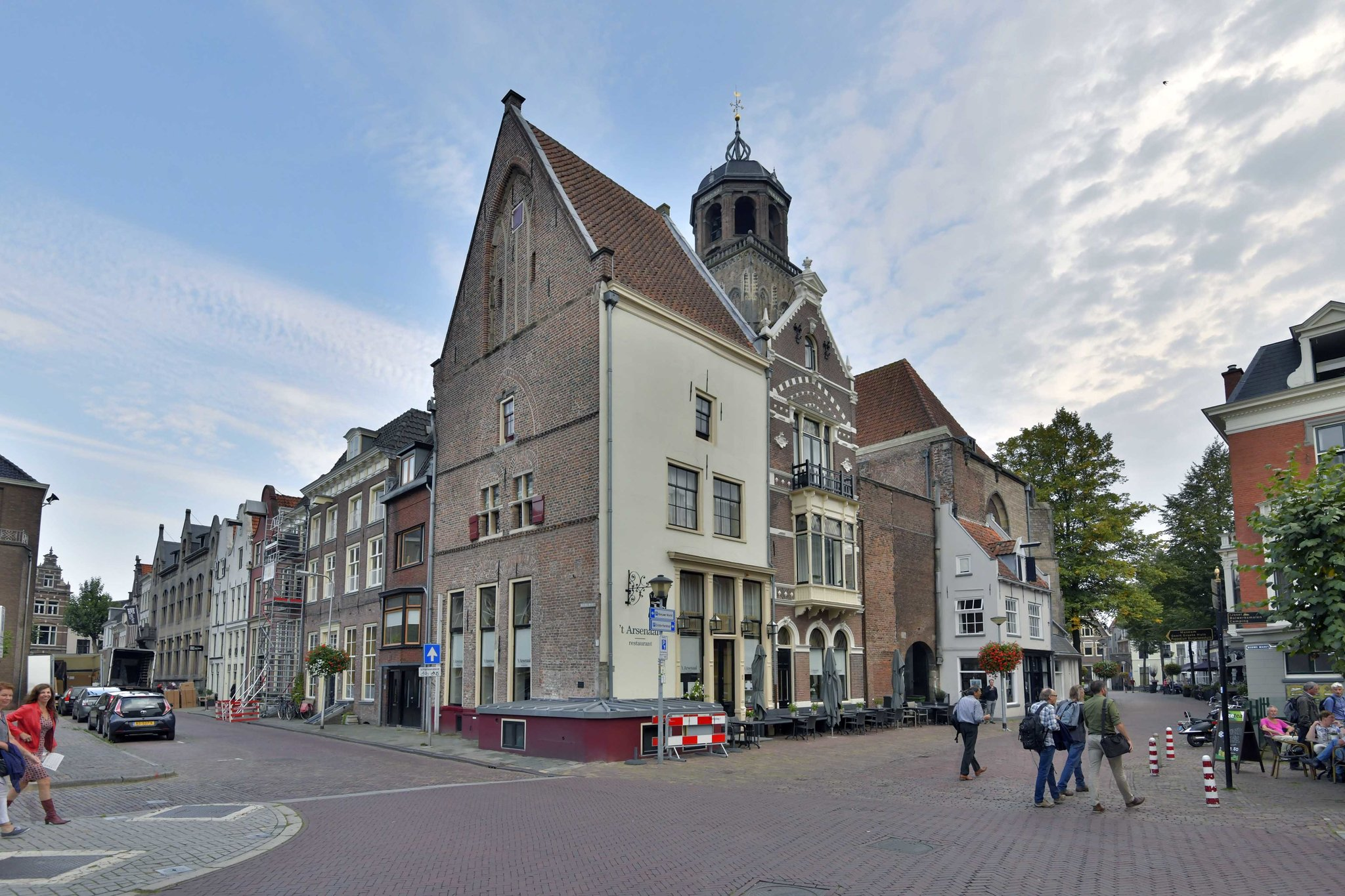 deventer-hofstraat-4209525-foto-4.jpg