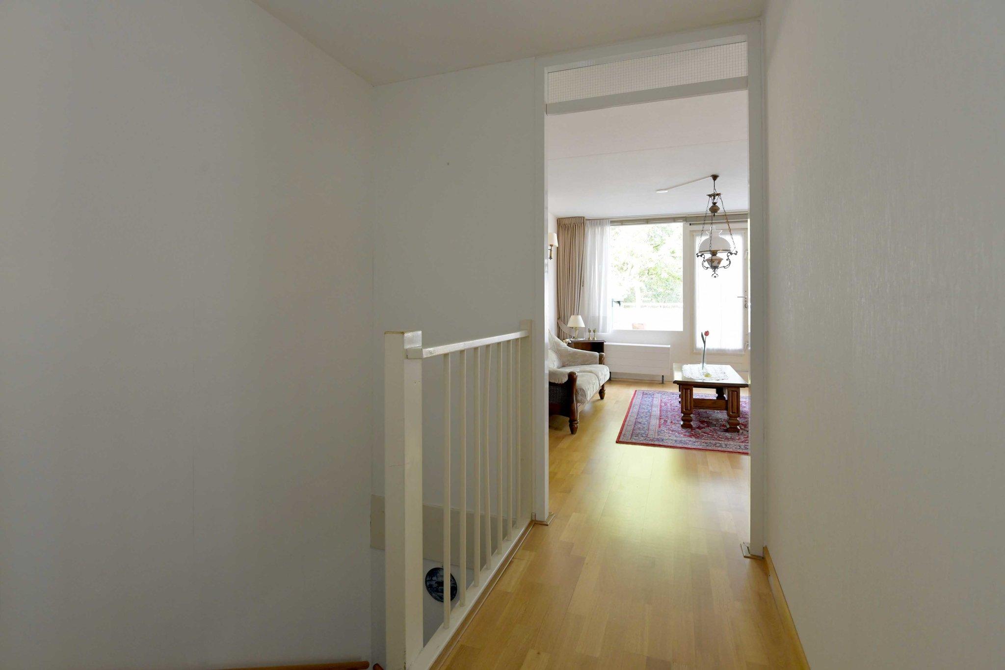 deventer-johan-wensinkstraat-4207412-foto-13.jpg