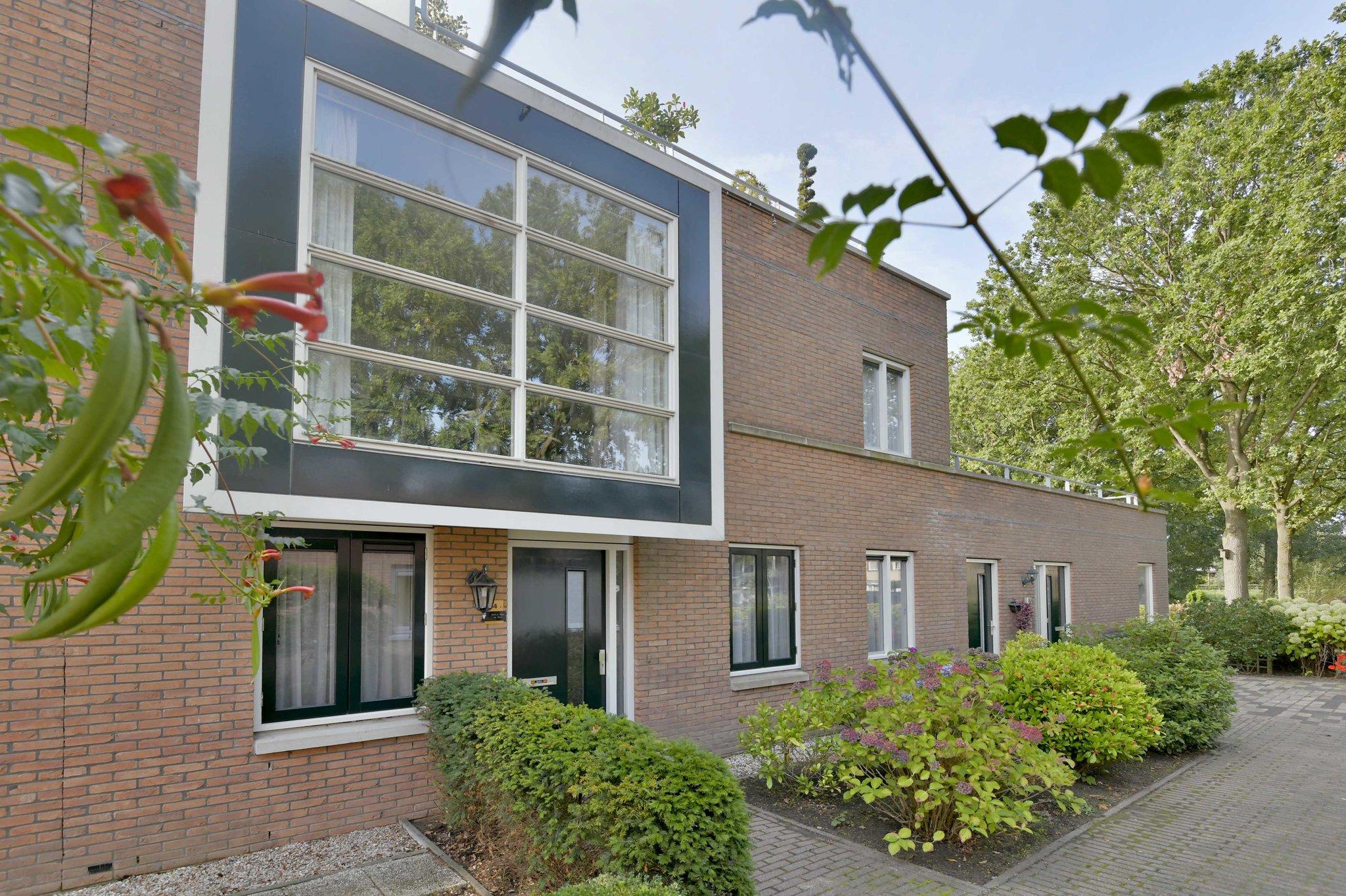 deventer-johan-wensinkstraat-4207412-foto-2.jpg