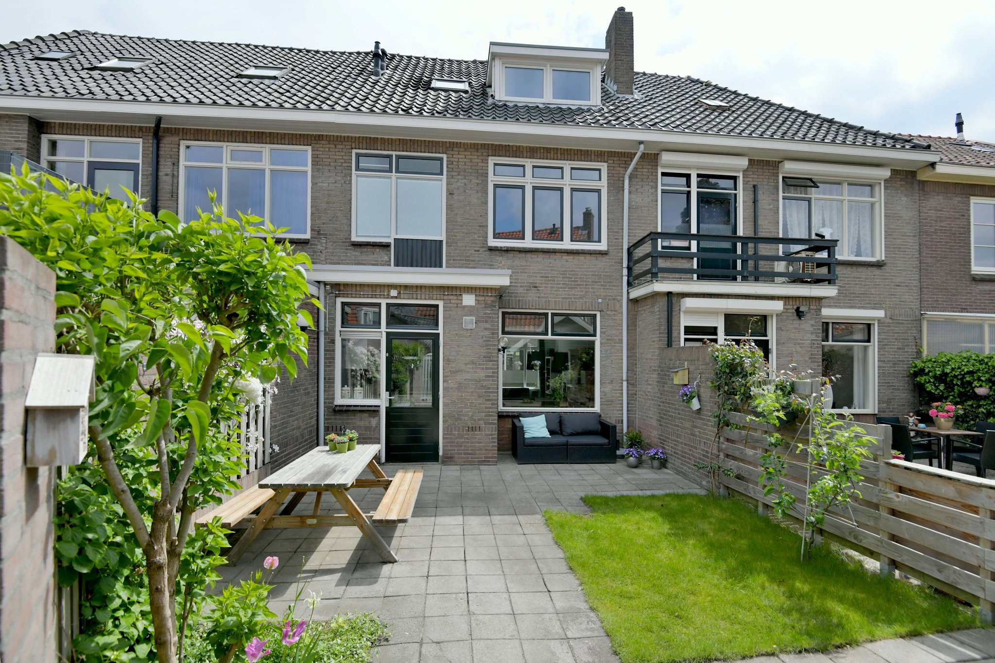 deventer-oudegoedstraat-3922878-foto-37.jpg