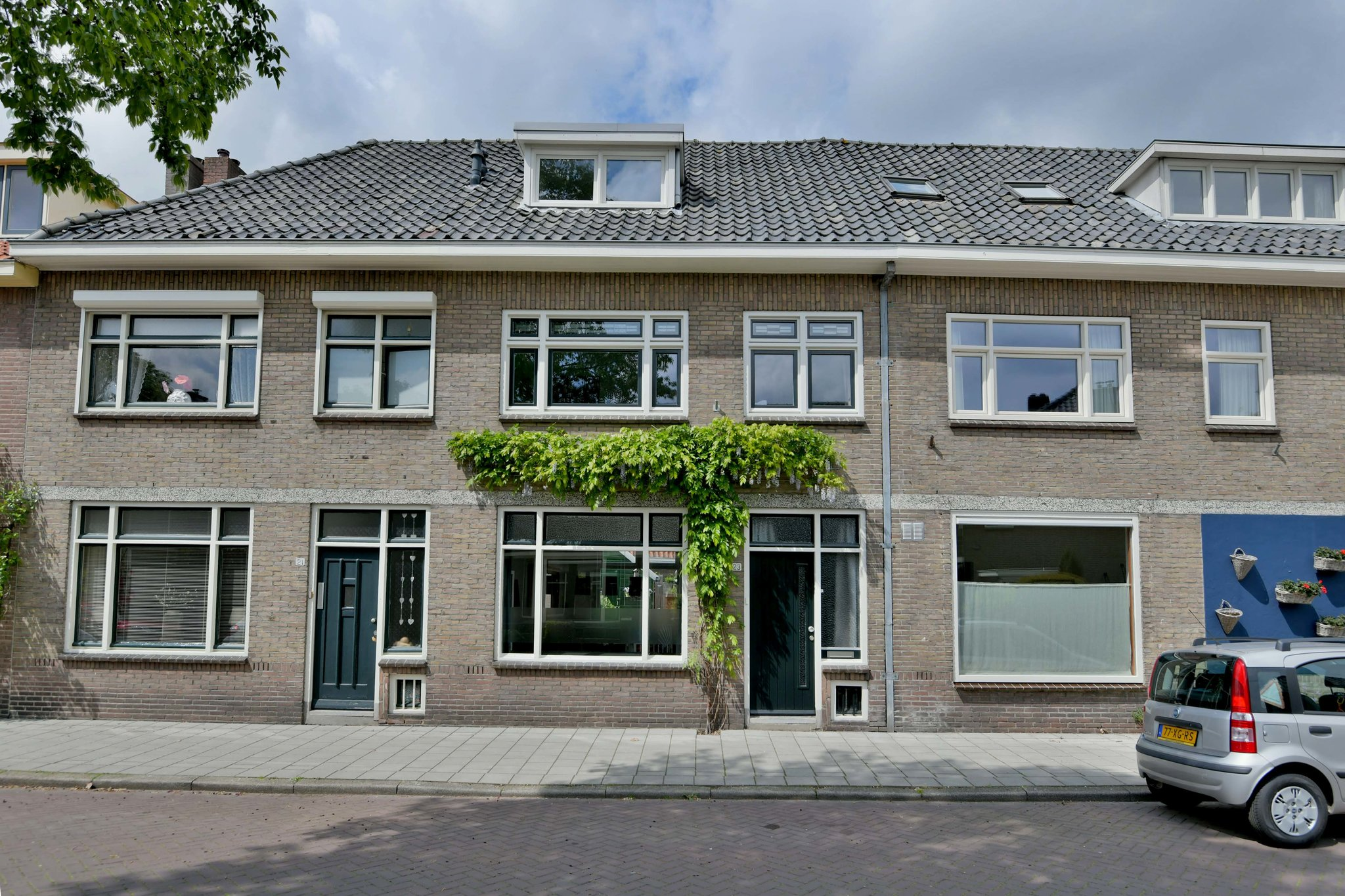 deventer-oudegoedstraat-3922878-foto-39.jpg