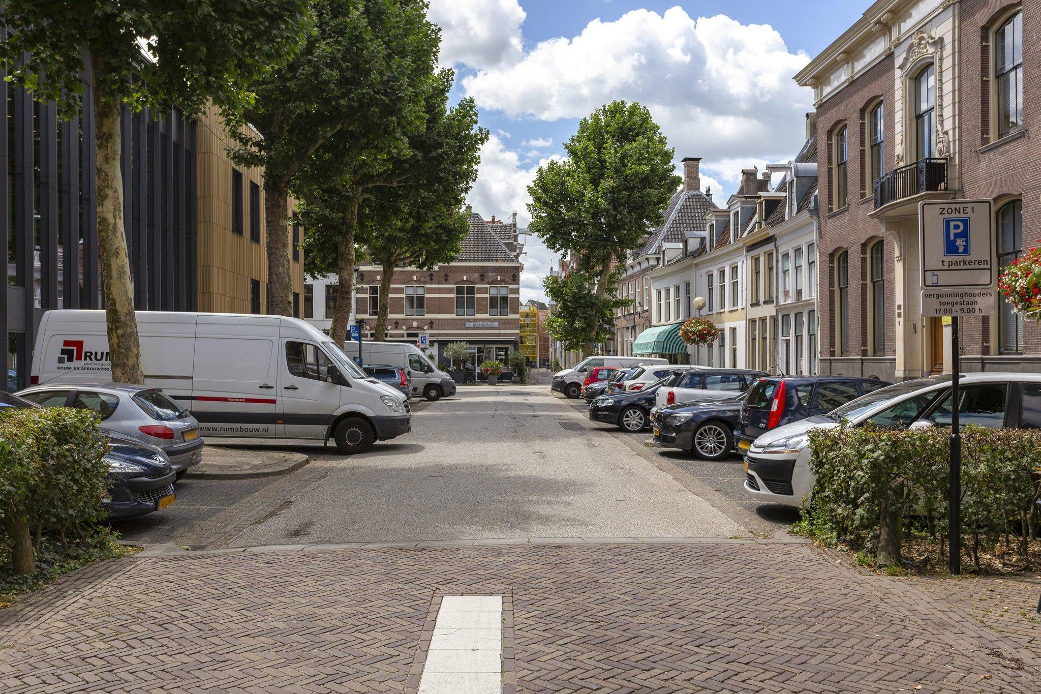 deventer-stromarkt-4647172-foto-31.jpg
