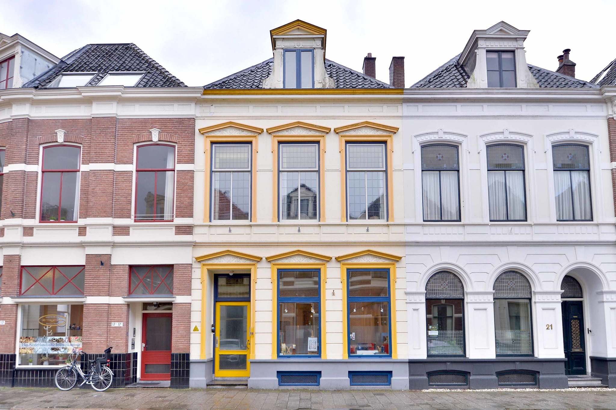 deventer-tg-gibsonstraat-3534570-foto-2.jpg