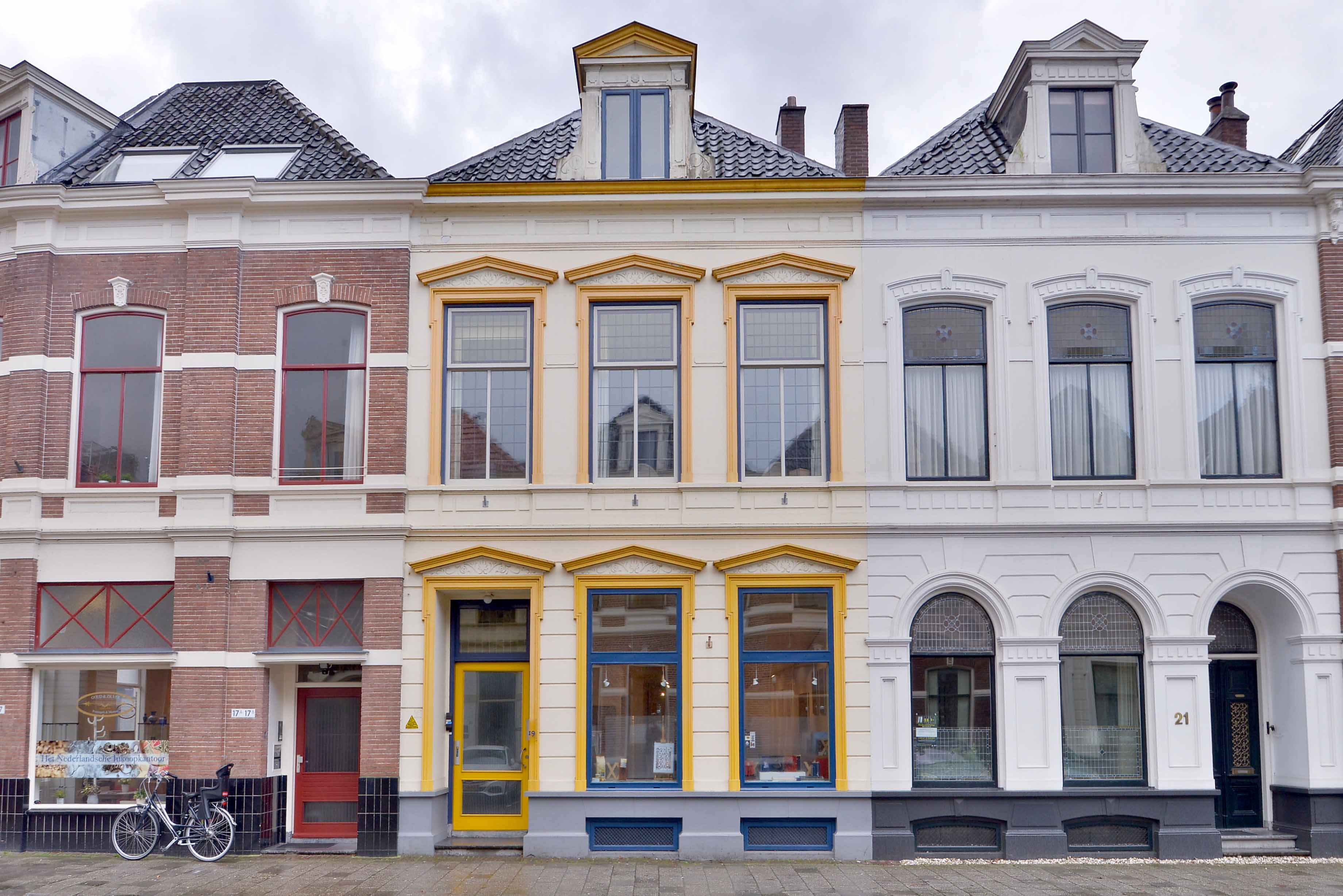 deventer-tg-gibsonstraat-3534570-foto-27.jpg