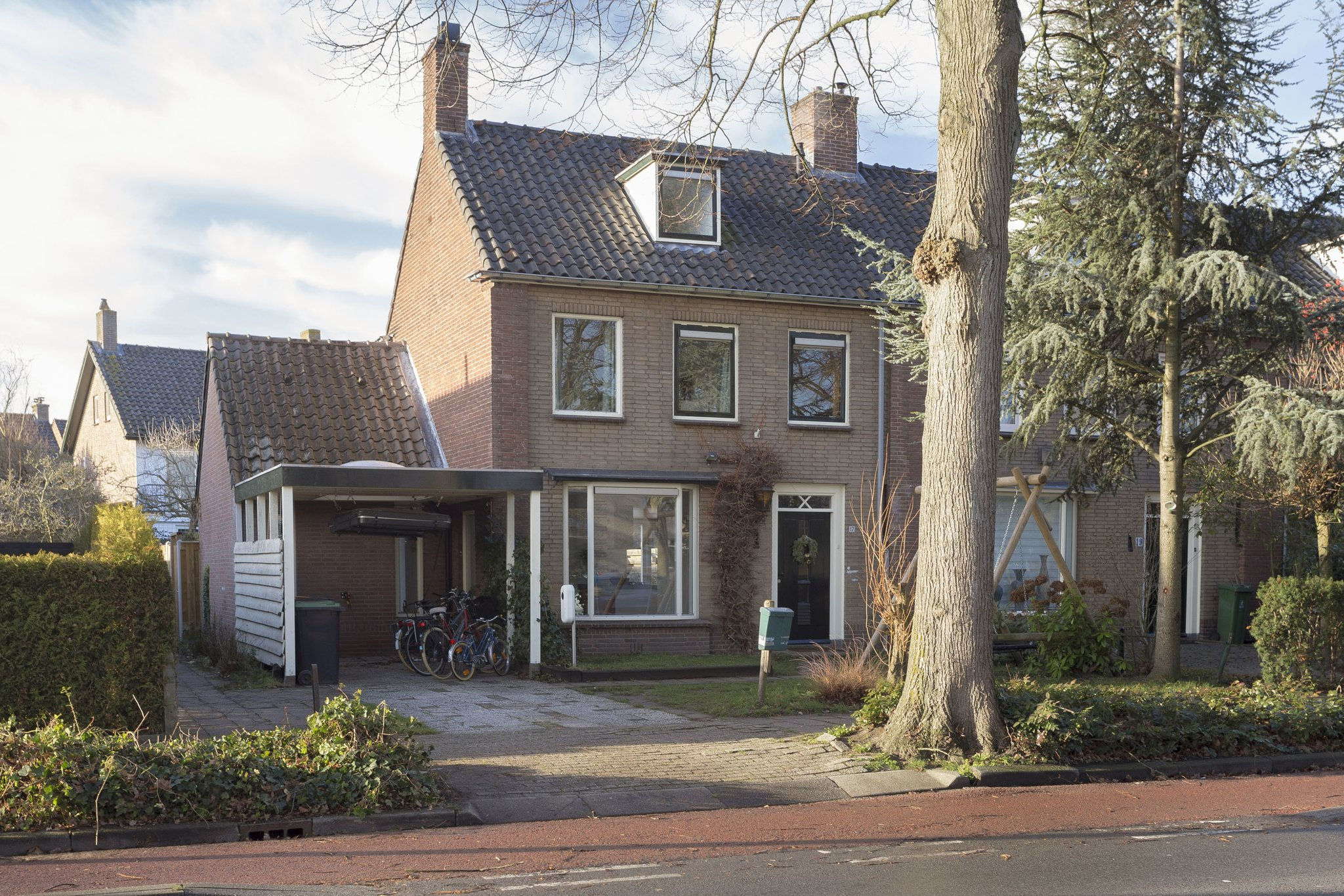 deventer-van-oldenielstraat-4309136-foto-1.jpg